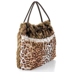 Shoes and Handbags A by Adrienne Landau Womens Handbags Hobo Handbags