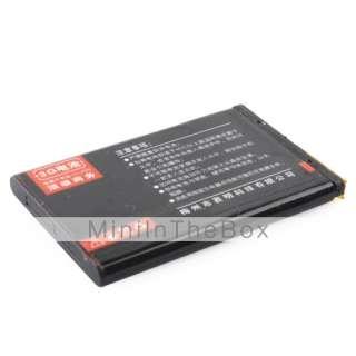 bateria BL 4C para celular Nokia 6300 6103 (3,7 V 850mAh) #00187864