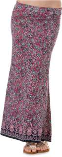 BILLABONG ANINA MAXI SKIRT  Womens  Clothing  Skirts  Swell
