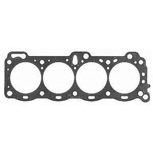 VICTOR GASKETS Engine Cylinder Head Gasket 5850 Automotive