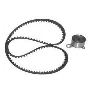 Crp/Contitech TB239K1 Engine Timing Belt Component Kit Automotive