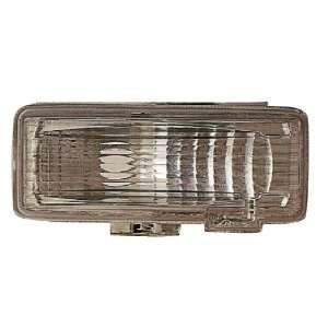 JIMMY/BRAVADA/S10/SONOMA RIGHT PARK SIGNAL LIGHT 95 04 NEW Automotive