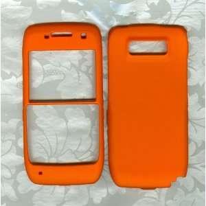 nokia e71 e71x Straight Talk phone cover case Cell Phones