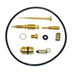 K&L Supply Carburetor Repair Kit 18 2418 Automotive