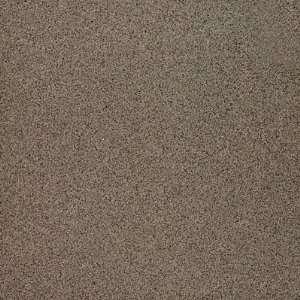 marazzi ceramic tile graniti emerald (charcoal) 12x12