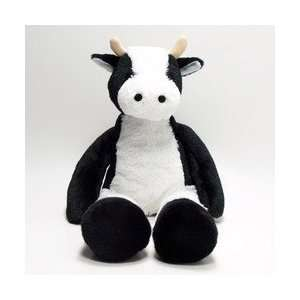 S2230    12 Dashable Cow Toys & Games