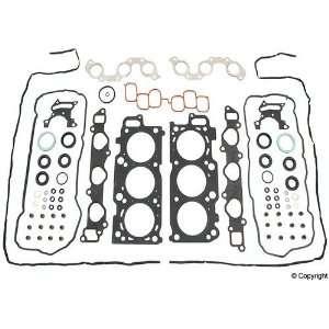RX330, Toyota Camry/Sienna/Solara Cylinder Head Gasket Set 04 5 67