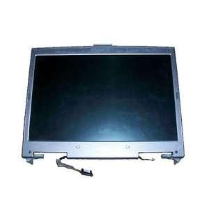 Dell Inspiron 9100 15.4 LCD screen WXGA Complete