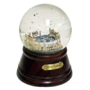 Soldier Field Musical Globe Sports & Outdoors