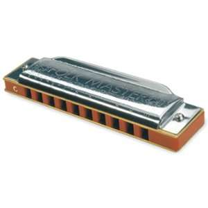 Folkmaster Harmonicas Musical Instruments