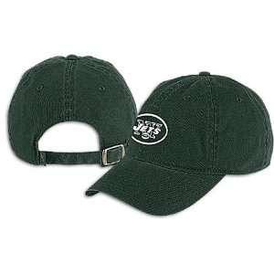 Jets Reebok NFL Team Logo Cap