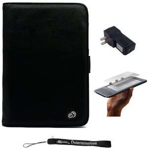 Portfolio Cover Cube Case For  Kindle 3 3G WiFI 3rd Generation