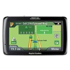 MAGELLAN ROADMATE 5045 GPS & Navigation