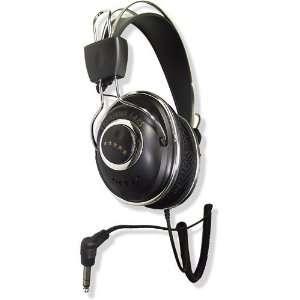 DetectorPro Treasure Ears Metal Detector Headphones