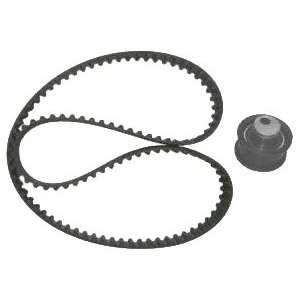 CRP Industries TB132K1 Engine Timing Belt Component Kit Automotive