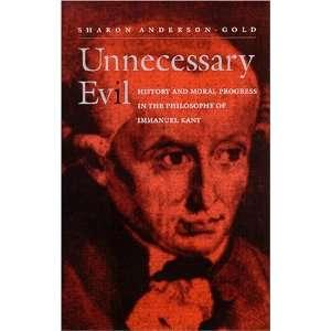 Philosophy of Immanuel Kant (S U N Y Series in Philosophy