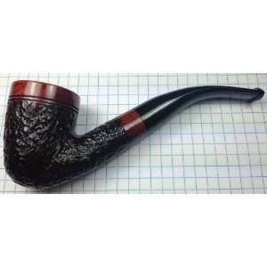 Savinelli Saturnia (611 KS) Tobacco Pipe: Everything Else