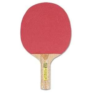 Gamecraft 1.5 mm Deluxe Table Tennis Racket