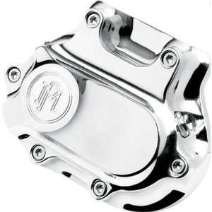 Performance Machine Hydraulic Clutch Actuator   Smooth