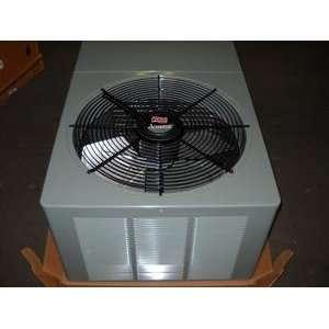 RUUD UAKB 042CAZ 3 1/2 TON SPLIT SYSTEM AIR CONDITIONER R 22 3 PHASE