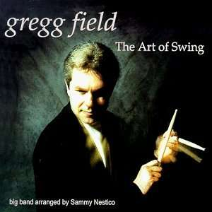 Art of Swing Music