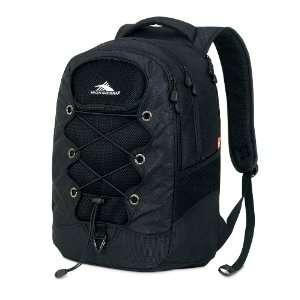 High Sierra Tightrope Backpack