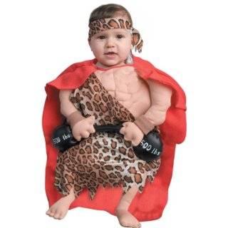 Funny Infant Baby Car Freshner Costume (3 12 Months) Toys