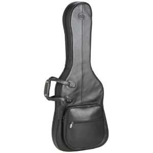 Reunion Blues Solid Body Electric Guitar Bag With Gusset