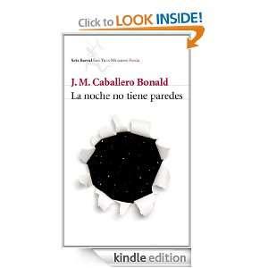 Mundos) (Spanish Edition) Caballero Bonald  Kindle Store
