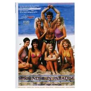 Surrender In Paradise Movies & TV