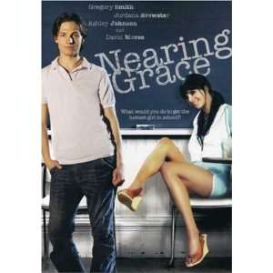 Nearing Grace: Gregory Smith, Jordana Brewster, Ashley