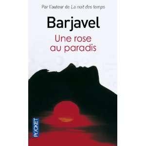 Une Rose Au Paradis (French Edition) (9782266032582) Rene