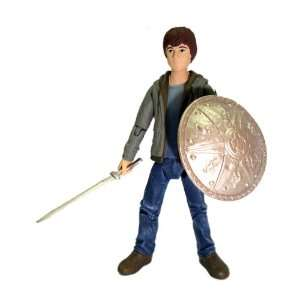 Percy Jackson Half Blood   Percy: Toys & Games