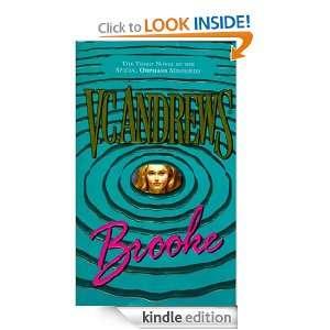 Brooke Book 3 (Orphans) V.C. Andrews  Kindle Sore