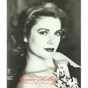 Los anos de Grace Kelly. Princesa de Monaco (9788861304376