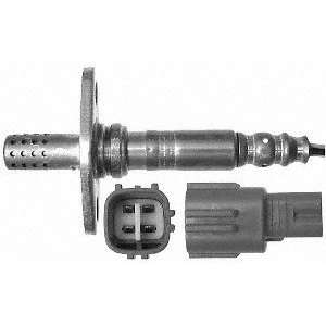 Standard Motor Products Oxygen Sensor Automotive