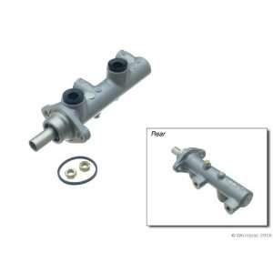 ATE N3000 19756   Brake Master Cylinder Automotive