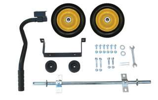 Champion Power Generator Wheel Kit For 3500W