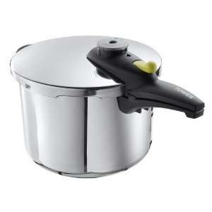 Stainless Steel Pressure Cooker .co.uk Kitchen & Home