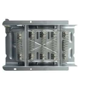 Kenmore Whirlpool Dryer Heating Element 3403585