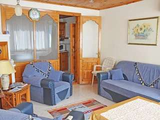 Calis Beach holiday cottage rental GUNLUK COTTAGE   Spacious 3 bedroom