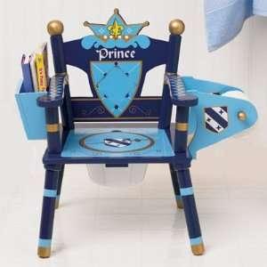 Toilet training seat prince lionheart 84