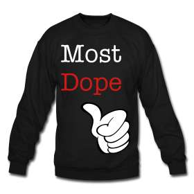 Mac Millers Most Dope  Zero Gravity Clothing