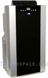 14000 BTU Portable Air Conditioner & Heat Pump   Whynter ARC 14SH