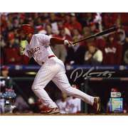 MLB   Pedro Feliz Philadelphia Phillies 2008 World Series Champ… MLB