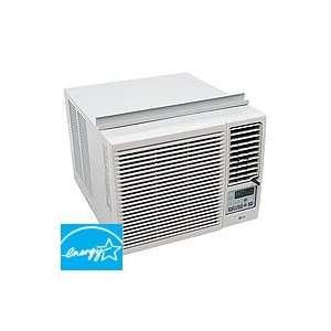 LG 7000 BTU Heat / Cool Window Air Conditioner  Kitchen