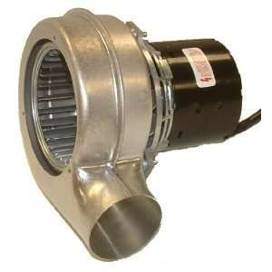 Furnace Exhaust Venter Blower (88J3901) Fasco # A219: Home Improvement