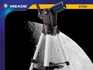 http://www.meade/desktops/wallpapers/wallpapers 1024/etx80 1024