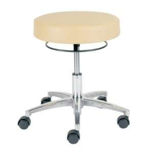 CL12 Trumpet Vinyl Medical Dental Stools Chairs