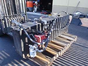 weatherguard diesel fuel tank weather guard tuthill gas pump fr1200 c